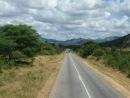 Экспедиция по Африке 2011