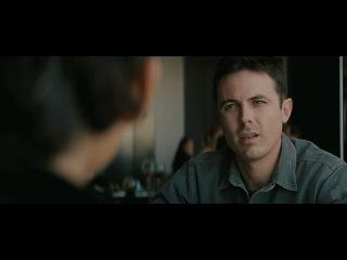 Второй трейлер фильма «Как украсть небоскреб»
