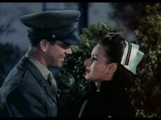 Курс-Триполи / К берегам Триполи / To The Shores Of Tripoli (1942)