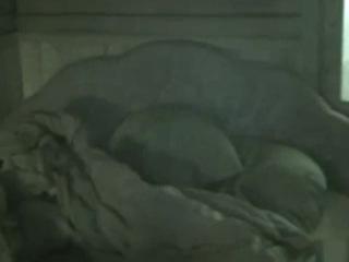 4 мужика 4 дня насиловали девушку. Оперативная видеосъёмка задержания