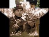 Ангелы С Оружием ...Angels With Guns Клуб Фильмы про мальчишек .Films about boys.W-2 http://vkontakte.ru/club17492669