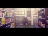 Owl City - Deer In The Headlights (HD)