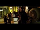 Смертельная битва: Наследие / Mortal Kombat: Legacy (сезон 1) серия 1 (Rus) [HD 720]