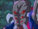 Человек-паук 1994 года  2 сезон 8 серия (