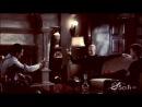 Sanctuary - James (Watson) and John (Druitt) -- Bad Romance