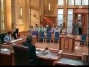 федеральный судья 23 ноября 2010