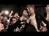 Madina Lake - Hey Superstar