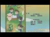 Хроники Валькирии - эндинг 1 | Senjou no Valkyria - ending 1