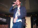 Murovei (Slozhnie) - Только сон (Live)