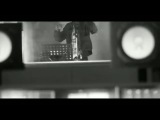 Ed Sheeran feat. Wretch 32 &amp Devlin - You Need Me, I Don't Need You REMIX