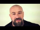 Мастер спорта Сергей Бадюк в клипе Nevgen