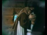 4630.Просите, и будет вам Господи, услышь молитву мою (1990) (1 серия) (хф)