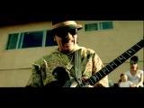 Carlos Santana (Карлос Аугусто Алвес Сантана) feat. Joss Stone &amp Sean Paul - Cry baby cry