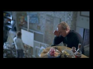 Иллюзия страха (2008 г.) фильм снят по книге Александра Турчинова.
