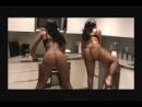 Cubana Lust Ms Lastarya