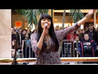 Nolwenn Leroy - 2011.01.22 Suite Sudarmoricaine (Showcase à Nantes le Samedi)