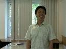 Китайцы поют песню Антошка