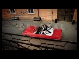 Vlada Crystal - Fiesta (Teaser) ....Клип c моим участием))