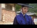 Скандал в Сонгюнгване  Sungkyunkwan Scandal - 17 серия (Субтитры)