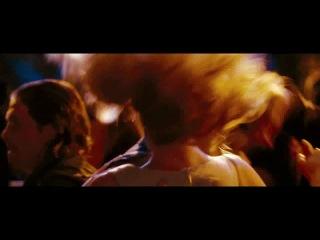 Танец Джерарда Батлера из фильма