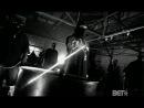 T.I ft. Busta Rhymes & Alfamega - Hurt
