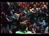 Paul   McCartney &amp WINCS. l ong Tall Saii