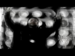Xzibit ft. Eminem & Nate Dogg -Say My Name (Version2)
