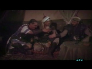 Халид Бин Аль Валид - Обнаженный меч Аллаха (серия 44)