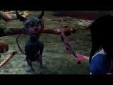 Alice  Madness Returns - Launch Trailer