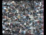 Факел - Локомотив НН - 2:0 (23-й тур)