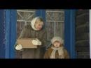 В ожидании любви  belki-tv.ru