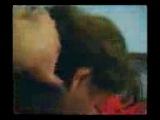Oral Rape!!! (selection of home video) Оральное Изнасилование!!! (подборка домашнего видео) from Aztec (