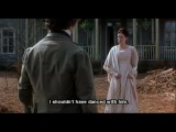 Onegin eng subs