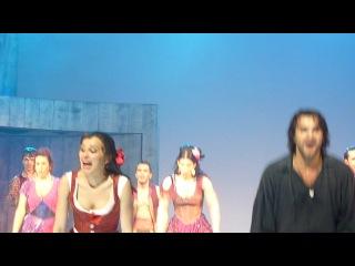 Zorro 25.01.2011