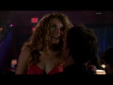 Rachelle Lefevre - What About Brian s02e01 by DeepAtSea.