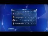 Лига Чемпионов 14.09.2011-12. 1-й тур. День 2-ой. Краткий обзор