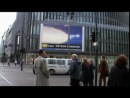 BBC: Конец света. 4 сценария апокалипсиса  BBC: End Day