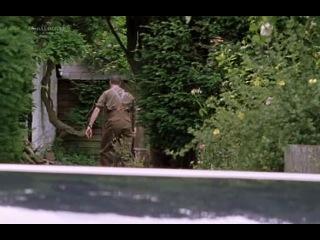 Война Фойла / Foyle's War - 1 серия