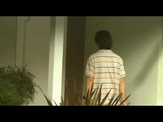 Confesiones de un adicto al porno (2011) doblaje: subtitulado género: comedia sinopsis: mark tobias era