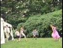 Degrassi The Next Generation S04E12[www.ziurim.lt]