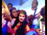 AMR  DIAB - Habibi Nour El Ain ( Моя Любимая , Ты Свет Очей Моих ) ( EGYPT )