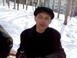 Умеете магёте )))