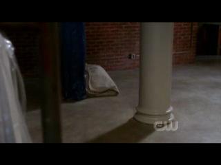 Двойник / Ringer (2011) 1 сезон 2 серия из 22 see.md