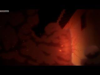 Bleach / Блич - 231 серия (субтитры)
