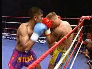 The very best of muay thai fights and greatest knock outs (part 3)