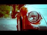 DJ San feat Wendel Kos - Kiss Of Life ( New video Mix 2011 HD )