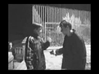 Дима Казанский - Казанский Феномен