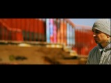 Баста ft. Гига aka Герик Горилла - Здрасте (2011)