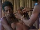 Обряды из прошлого. Остров Новая Гвинея. Лесные воины. Охотники за головами