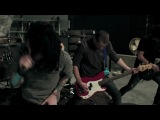Seladora - The Restless Wanderers HD